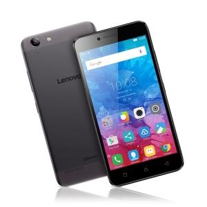[eletrum] Smartphone Lenovo Vibe K5 Grafite - R$699 (NO BOLETO)