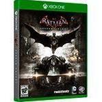 [SUBMARINO] Game - Batman: Arkham Knight - Xbox One