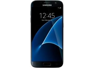 [KaBuM] Smartphone Samsung Galaxy S7 G930F edge  32GB, 12MP, 4G, Desbl - Dourado - R$2899