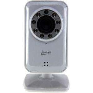 [Sou Barato] Câmera de Monitoramento Leadership Cloud 6141 por R$ 94