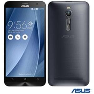 """[FAST SHOP] ASUS Zenfone 2, Intel Quad-core 2.3ghz, 32GB, 13MP 5.5"""""""