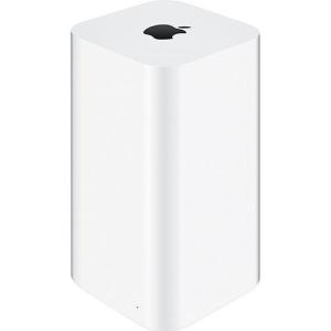 [AMERICANAS] Airport Time Capsule 2TB Apple