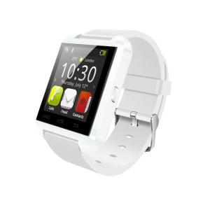 [Extra]Relógio smartwatch esportivo e fone de ouvido-R$40,00