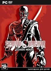 [Gog] Shadow Warrior Classic - Grátis