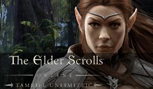 [Central Keys] Todos The Elder Scrolls Com Desconto