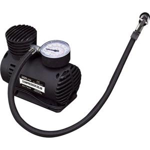 [Sou Barato] Compressor de Ar Naveg-R$25,00