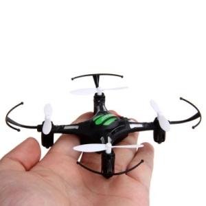 [GearBest] Drone JJRC H8 Mini