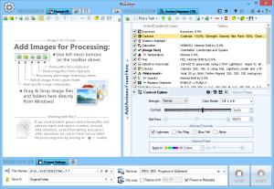 [Shareware on Sale] - Batch Image Enhancer (Para PC) FREE!