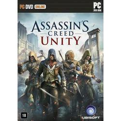 [Walmart] Assassin's Creed Unity - R$60