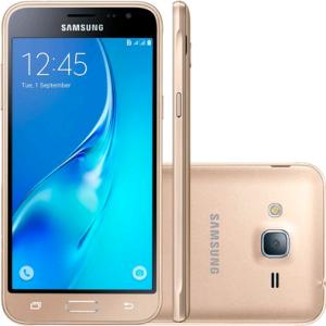 [Kabum] Samsung Galaxy J3 - R$599