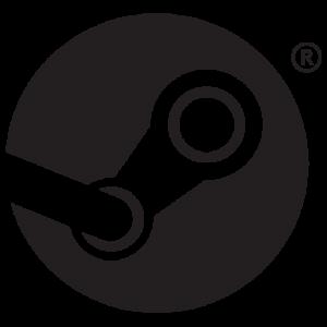 [Steam] Promoção COD