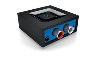 [Kabum] Receptor de áudio bluetooth wireless Logitech - R$160