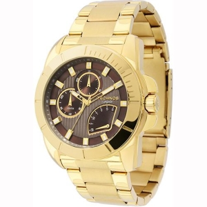 [Submarino] Relógio Masculino Technos Analógico JR00AP/4M por R$ 270