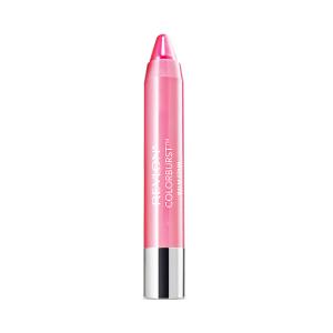 [Ikesaki] Batom Lápis Revlon Colorburst Balm 25 Sweetheart por R$15