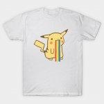 [4 Elementhos] Camisetas personalizadas - R$25,00
