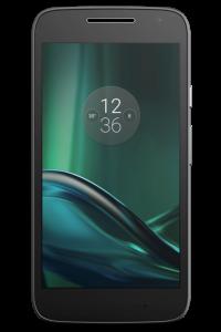 [Saraiva] Smartphone Motorola Moto G 4 Play - R$688,25 + Frete Grátis