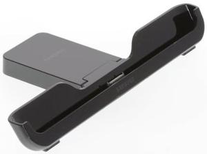 "[SARAIVA] Base de Mesa Samsung P/ Galaxy Tab 8.9"""