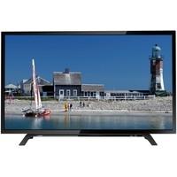 """[Submarino] - TV LED 32"""" Semp Toshiba 32L1500 HD 2 HDMI 1 USB 60Hz"""