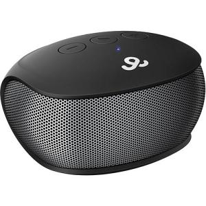[Submarino] - Caixa de Som Bluetooth GoGear - 3W com USB por R$ 3