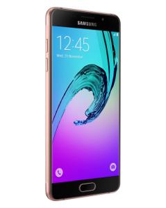 [Saraiva] Smartphone Samsung Galaxy A5 Duos Dual Chip Android 5.1 16GB 2GB RAM por R$1.319,00