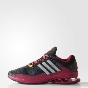 [Adidas] TÊNIS BLADERUNNER FEMININO - R$119,99