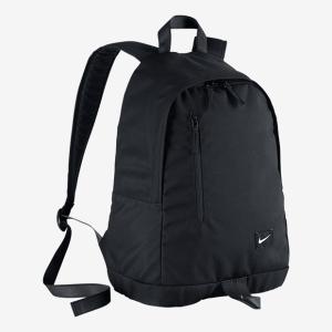 [Nike] MOCHILA NIKE ALL ACCESS HALFDAY por R$ 90