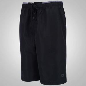 [CENTAURO] Bermuda Oxer Ricky - Masculina - R$20