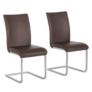 [Mobly] ACHADO 2 Cadeiras por 300 Reais