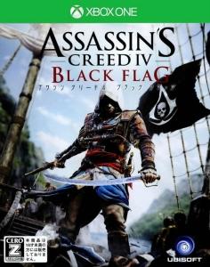 [ShopB] Jogo Assassin's Creed IV: Black Flag (Mídia digital) - Xbox One Frete Gratis por R$ 30