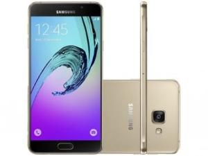 [MagazineLuiza] - Samsung Galaxy A7 2016 Duos 16GB