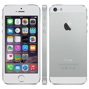 [Casas Bahia] Iphone 5s