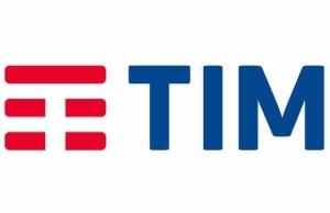 [Loja da TIM] CHIP TIM 4G TROCA GRATIS
