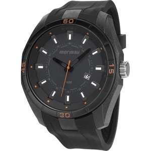 [Submarino] Relógio Masculino Mormaii Analógico MO2315ZC/8L - R$118,79