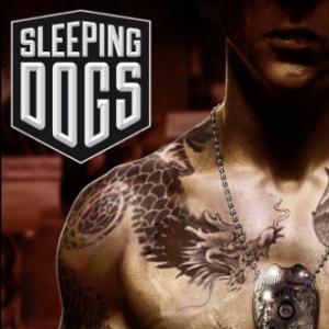 [STEAM] SLEEPING DOGS - R$ 13,99