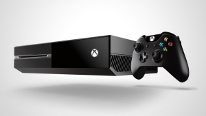 [Ponto Frio/Méliuz] Console Xbox One 500GB + Jogo The Lego Movie - R$1199
