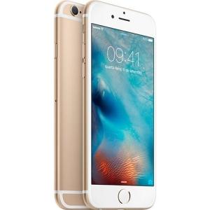 [Americanas] iPhone 6s 16GB Dourado Desbloqueado iOS9 3G/4G Câmera 12MP - Apple