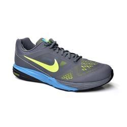 [Walmart] Tênis Nike Tri Fusion Run 749171 006 por R$ 150