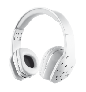 [Kabum] Headphone Urban Revolt Mobi Branco 20113 - R$42
