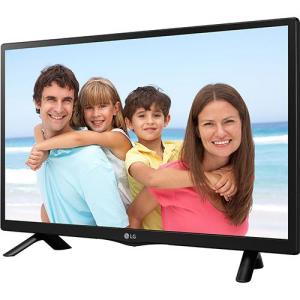 "[Sou Barato]TV Monitor LED 27,5"" LG 28LF710B WXGA Conversor Digital 1 HDMI 1 USB 60Hz - SouBarato R$800,00"