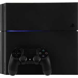 [Americanas] Playstation 4 - R$1.619,99