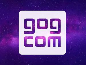 [Gog.com] 12 Jogos Classicos Gratuitos