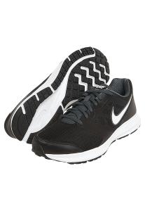 [Dafiti] Tênis Nike WMNS Downshifter 6 MSL Preto por R$ 143