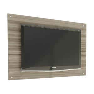 """[Carrefour] Painel para TV até 40"""" em MDP - R$ 50"""