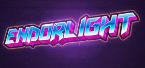 [Indiegala] Key do jogo - Endorlight - Steam