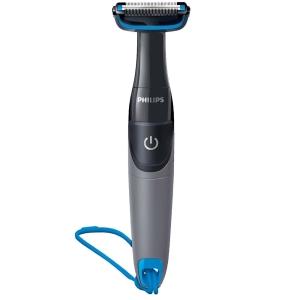 [Ponto Frio] Aparador de pelos Philips BodyGroom BG1025 por R$ 66