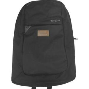 "[WALLMART] Mochila Targus para Notebooks Ultralight 15.6"" T 0 0 SB515US Preta -Acessórios de Tecnologia - Mochilas Bolsas e"