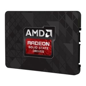 [Best Plus] SSD AMD por 303,47 à vista