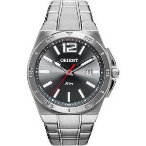 [AMERICANAS] Relógio Orient MBSS1248 G2SX