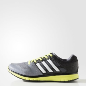 [Adidas] Tênis Duramo Elite Masculino - R$ 130