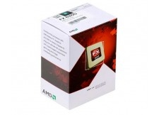 [PICHAU] PROCESSADOR AMD FX-6300 BLACK EDITION, 3.5GHZ, 8MB CACHE, HEXA COR. por R$359